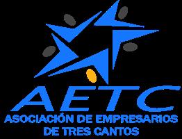 Asociación de Empresarios de Tres Cantos