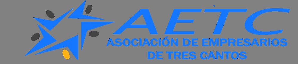 Asociación de Empresarios Tres Cantos