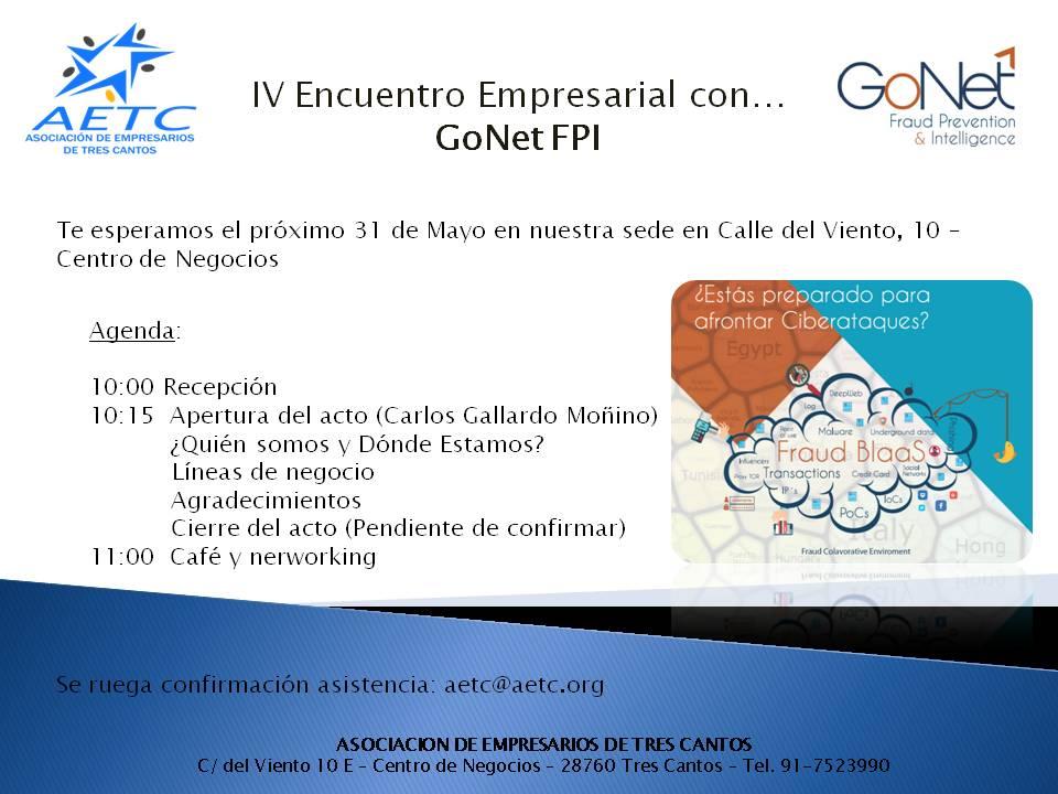 GoNet (2)