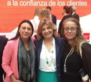 MadridExcelente Oct'17